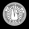 Bandits Mages
