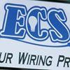 ECS-Your Wiring Pros