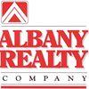 Albany Realty Company