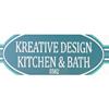 Kreative Design Kitchen & Bath, Inc.