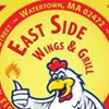 East Side Wings and Grill thumb