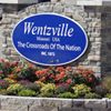City of Wentzville MO – Government