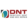 DNT Paintless Dent & Hail Repair
