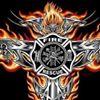 DISTRICT 5 VOLUNTEER FIRE DEPT.