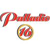 Palladio 16 Cinemas