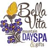 Bella Vita Mountain Day Spa & Gifts