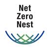 Net Zero Nest