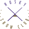 Husky Snow Club