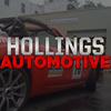 Hollings Automotive