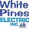 White Pines Electric Inc.