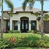 Arnold Roberts Signature Homes, Inc.
