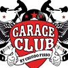 GarageClub