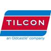 Tilcon New York Inc