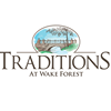 Lennar at Traditions at Wake Forest