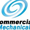 Commercial Mechanical Services