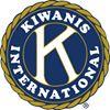 Downey Kiwanis Foundation