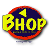 BHOP - Boston House of Pizza