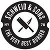 Schweid and Sons