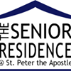 The Senior Residence at St. Peter the Apostle
