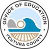 Ventura County Office of Education - VCOE
