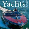 YACHTS REVIEW International magazine