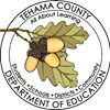 Tehama County Department Of Education
