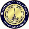 City of Indianapolis Department of Public Safety