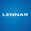 Lennar at Wendell Falls