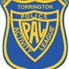 Torrington Police Activities League -Torrington PAL