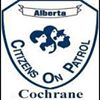 Cochrane Citizens on Patrol