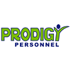 Prodigy Personnel