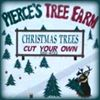 Pierce's Tree Farm