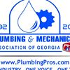 Plumbing and Mechanical Association of Georgia - Southside