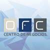 OFC centro de negocios