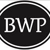Best Western Premier Petion-Ville