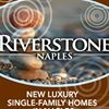 Riverstone by GL Homes