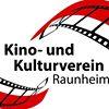 Kommunales Kino Raunheim