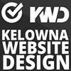 Kelowna Website Design