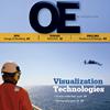 OE Magazine