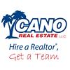 Cano Real Estate