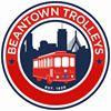 Beantown Trolley Tours of Boston