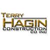 Terry Hagin Construction Company