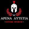Coeur de Cité - Arena Lutetia
