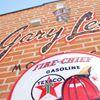 Gary Lee's Motor Club & Grub