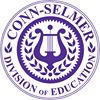 Conn-Selmer Education