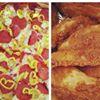 Crossroads Pizza Route 800