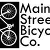 Main Street Bicycle Company of Zeeland