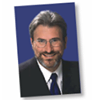 Mark Goldman - San Diego Mortgage Broker
