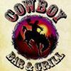 Cowboy Bar & Grill