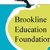 Brookline Education Foundation